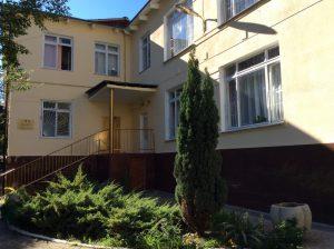 IMG_2105 Новый фасад